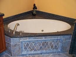 Bathroom Tub Tile Ideas - 8 whirlpool tub tile ideas 25 best ideas about jacuzzi tub decor