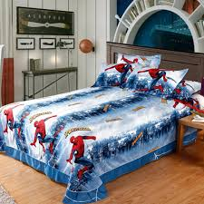 spiderman bedding set ebeddingsets