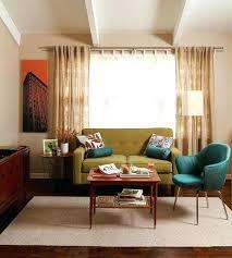 Retro Style Living Room Furniture Retro Style Living Room Furniture Unique Retro Style Living Room