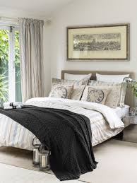 Nautical Bedspreads Bedroom Wondrous Large King Linen For Awesome Bedroom Ideas