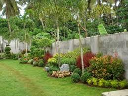 garden landscape ideas pyihome com