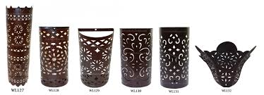 Moroccan Outdoor Lights Moroccan Outdoor Lighting Moroccan Furniture Los Angeles House