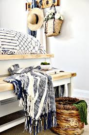 Bedroom Accessories Ideas White Bedroom Decor Ideas The 36th Avenue