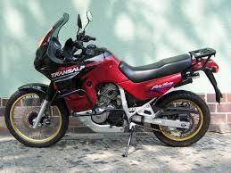 honda transalp 1996 honda xl600v transalp moto zombdrive com