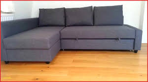 jeté de canapé ikea jeté canapé ikea 73619 29 beau canapé lit zat3 table basse de