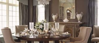 Best Quality Dining Room Furniture I Want To Purchase Some Best Quality Oak Furniture For My Bedroom