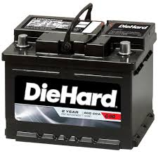 price for lexus hybrid battery car batteries auto batteries