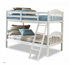 How Much Are Bunk Beds Bunk Beds How Much Are Bunk Beds Beautiful Storkcraft