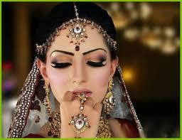 stani bridal makeup 2016 tips and ideas bridal makeup with models