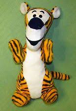 winnie pooh u0026 friends vintage stuffed animals ebay