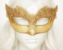 mask for masquerade best 25 mask for masquerade ideas on masquerade masks