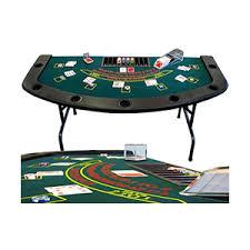 table rentals in philadelphia rent blackjack table philadelphia boxing gambling pools