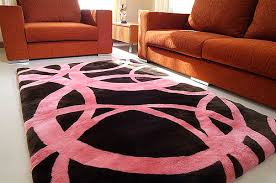 Types Of Rugs Different Types Of Rugs To Accentuate Your Home Latest Handmade