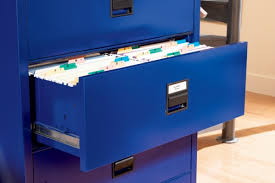Filing Cabinets Lateral Fireking 4s3122 Cscml Four 4 Drawer Fireproof Lateral Filing Cabinet