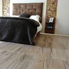 bedroom floor home dzine home improvement diy advice for tiling a floor