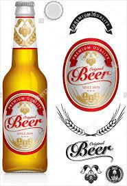 bottle label template eliolera com