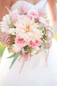 country wedding bouquets wedding flowers enchanting wedding flowers 1