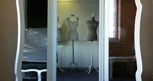 decor mirror room dividers striking mirror room dividers uk