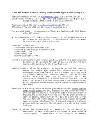 syllabus e218 spring 2013 1 educational assessment and