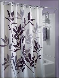 lavender and white bathrooms plum purple walls and also french