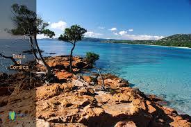 chambre d hote palombaggia chambre d hote porto corse impressionnant plage de palombaggia porto