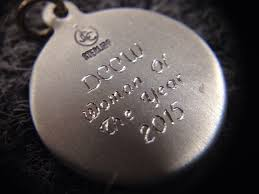 engravable sterling silver charms engraved sterling silver charms utah s trophy shop