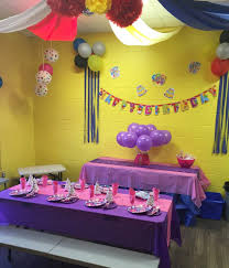 birthday party venues for kids wars party melbourne baby birthday party venues nyc wow party
