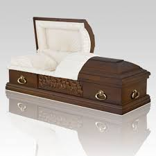 overnight caskets 95 best coffins and caskets and a more images on