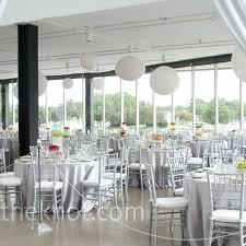Rochester Wedding Venues Wedding Reception Venues Rochester Ny Finding Wedding Ideas
