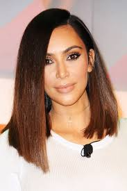 embray hair best ombre hair color ideas 2017 25 celebrities with ombre hair