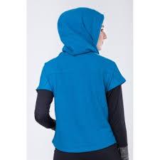 harga specs esorra crop scuba hoodie seaweed green indonesia