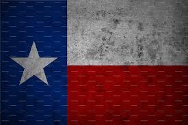Texas Flag Image Distressed Texas Flag Wallpaper Sappingtonk Spoonflower