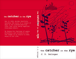 catcher in the rye theme of alienation catcher in the rye theme essays college paper writing service
