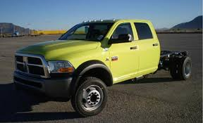 red alert ram truck introduces new emergency color code ramzone