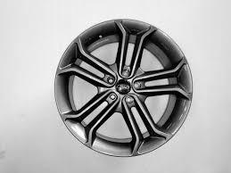 lexus is200 vs honda civic callaghan tyres alloy wheels u0026 performance parts u2013 car