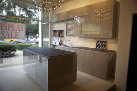 Philadelphia Main Line Kitchen Design Nickbarron Co 100 Mainline Kitchen Design Images My Blog
