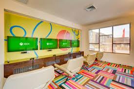 walker home design utah eaglewood lofts luxury apartments with the best amenities in utah