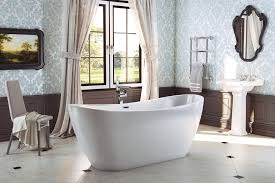 buy cheap freestanding baths bathtubs bathshop321 loversiq