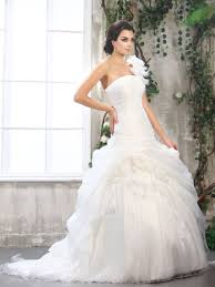 preowned wedding dresses uk preowned wedding dresses atlanta www safelistbuilder