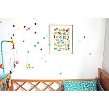 affiche chambre garcon affiche decoration chambre bebe studio socialfuzz me