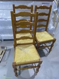chaises paill es chaise lovely chaise rustique bois et paille hd wallpaper