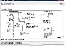97 ford f150 wiring diagram u2013 vehiclepad u2013 readingrat net