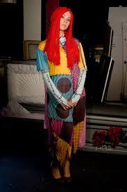 44 best sally skellington costume nightmare before