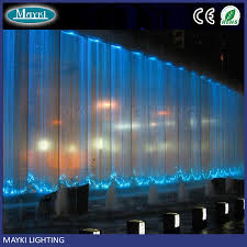 Lighting Curtains Diy Fiber Optic Lighting Curtain Diy Fiber Optic Lighting Curtain
