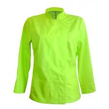 veste cuisine couleur cuisinier xs veste cuisine la rochelle veste cuisine femme clement