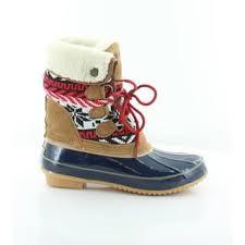 khombu womens boots sale khombu s boots for less overstock com