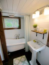 lovely and simple tiny house bathroom ideas fixtures beach mason