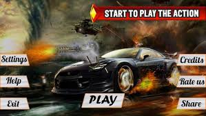 death race the game mod apk free download mad death race max road rage apk download free action game for