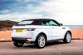 new land rover evoque wheels alive u2013 new range rover evoque convertible u2013 first impressions