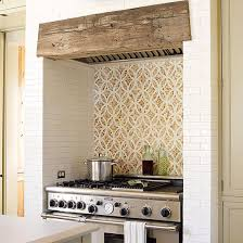 range ideas kitchen tile backsplash ideas for the range